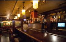Irish Pub Near Grand Central