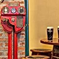 Bars in Midtown Manhattan