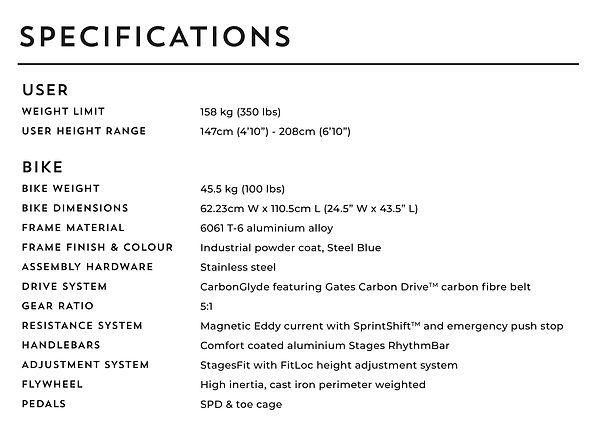 Bike Sales - Visual_Specifications.jpg