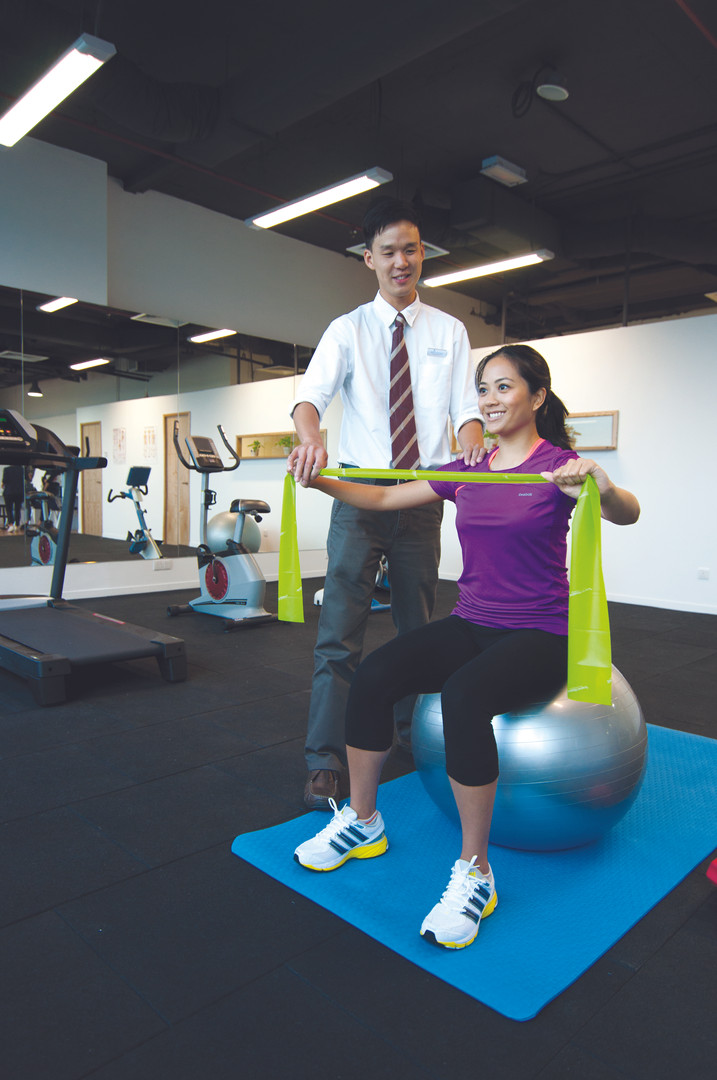Guided Exercise for Sports Injury.jpg