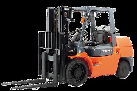 Toyota Forklift.png