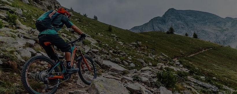 Scott_electricbike_mountains Eden_e_Motion