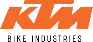 ktm-bike-industries-logo-41D074BEA8-seek