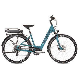 Ideal_electric_bike ebike_rental Eden_e_Motion