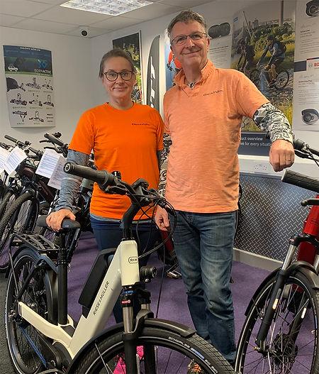 Eden_e_Motion electricbike_shop Cumbria