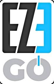 ezego logo wix.png