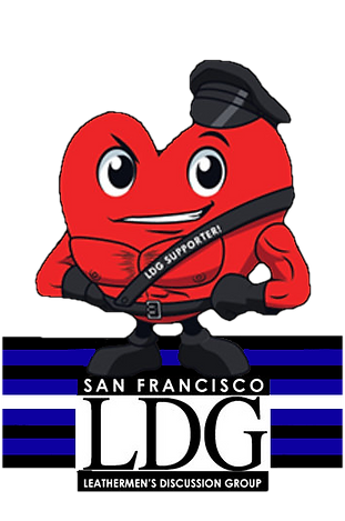 LDG_logo.png