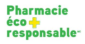 MV_Pharmacie_eco_responsable_logo.png