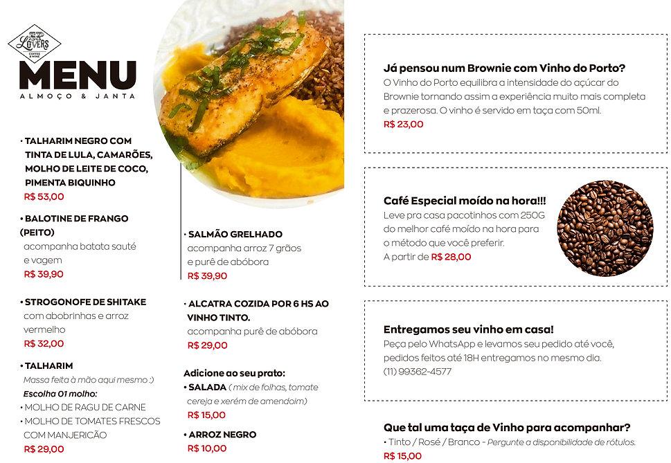 cardapio-comidas.jpg