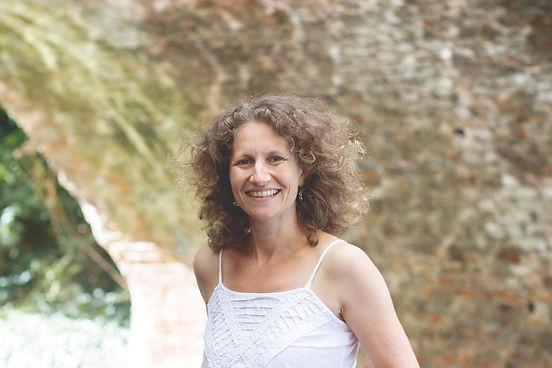 Eleanor Hodgkinson.jpg