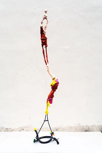 Sculpture2.tif