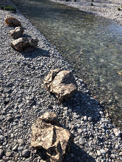Mapgi - 5 pierres.jpg