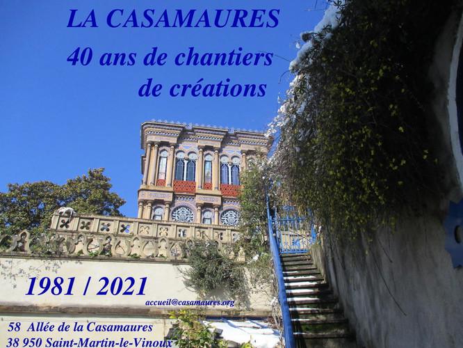 40 ans de la Casamaures.jpg