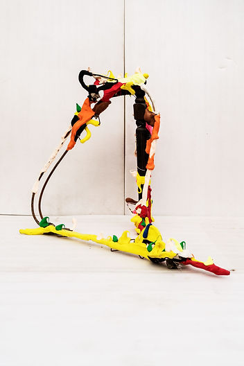 Sculpture.tif