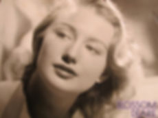 Blossom Dearie Photo