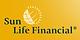 Sun Financial Assurant
