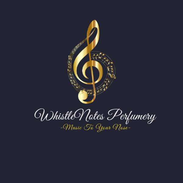 WhistleNotes Navy Logo.png