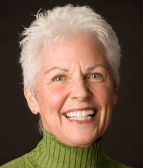 Tips for Aging and Oral Health