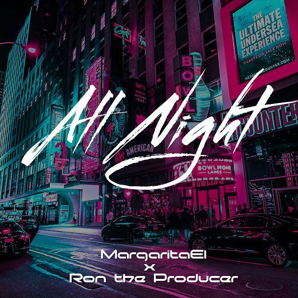 All Night Cover Art.jpg