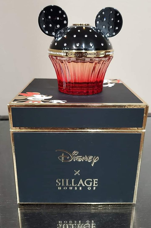 Disney by House of Sillage