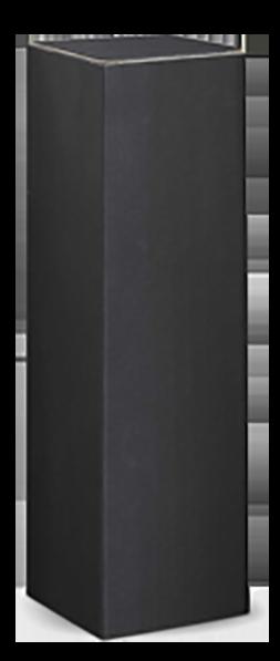 Mirage Luxe Vacuum Bottle - Box.png