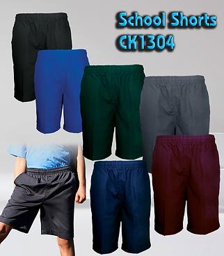 CK 1304 School  Shorts.png