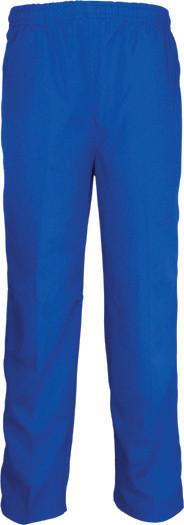 CK1306-ROYAL BLUE