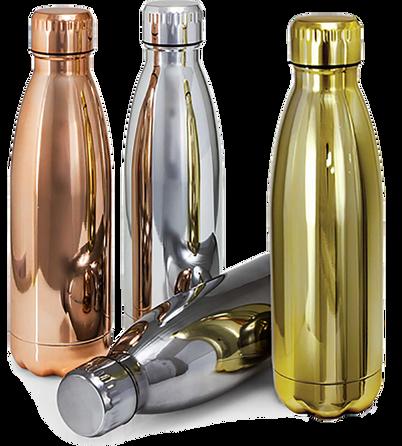 Mirage Luxe Vacuum Bottle 2.png
