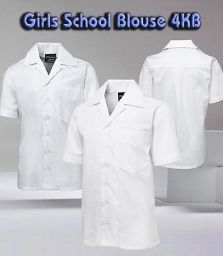 4KB Girls` Shirt.png