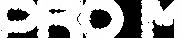 Pro M Logo.png
