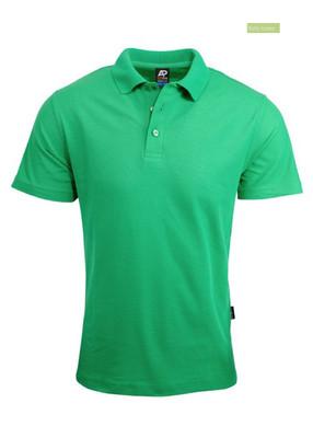 hunter - kelly green