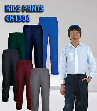 CK 1306 School Trousers.png