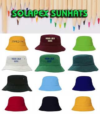 SOLAPEX SUNHATS.png