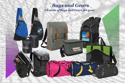 Bags n Gears
