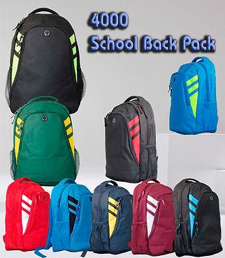 4000 Back Puck.jpg