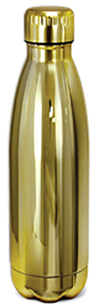 Mirage Luxe Vacuum Bottle Gold.png