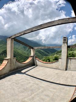 terrace1.jpeg