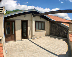 terrace3.jpeg