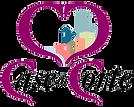 logo_casedicorte_transparentBG.png