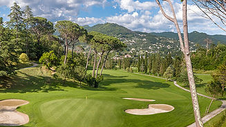golf-rapallo.jpg
