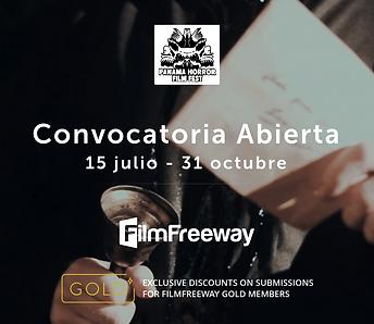 Convocatoria-Abierta-15-julio---31-octubre-rectangle.png