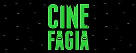 Cinefagia.png