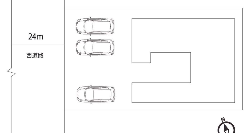 配置図_アートボード 1_アートボード 1.jpg