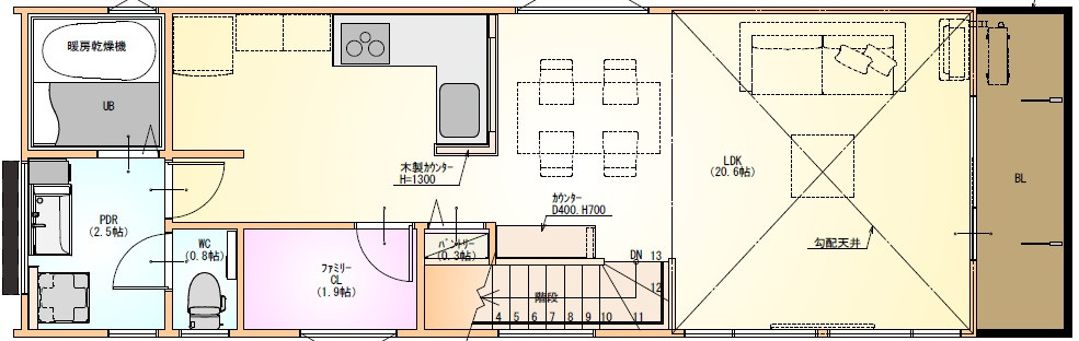 飯塚2B 2階.jpg