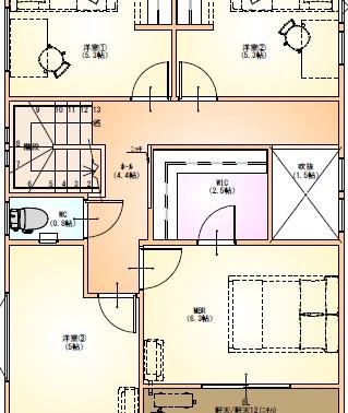 高関B2階.jpg