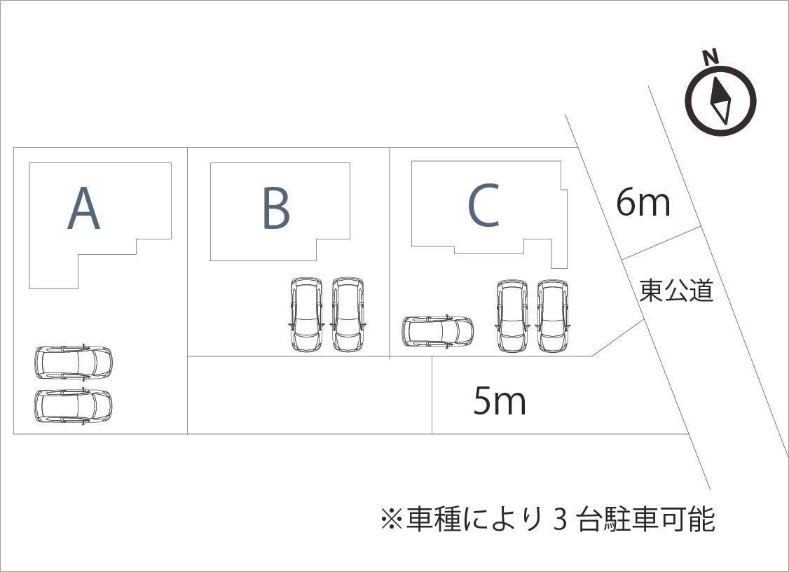 配置図.jpg