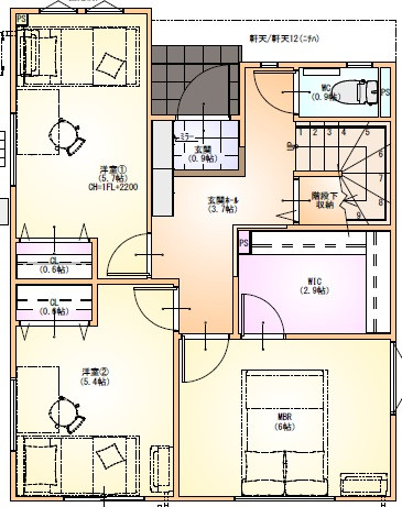 上中居4 1階.jpg