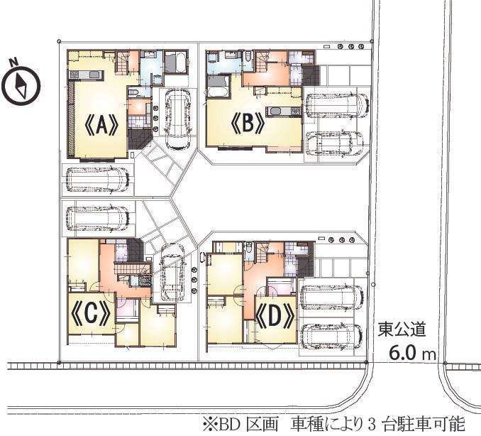 区画図.jpg
