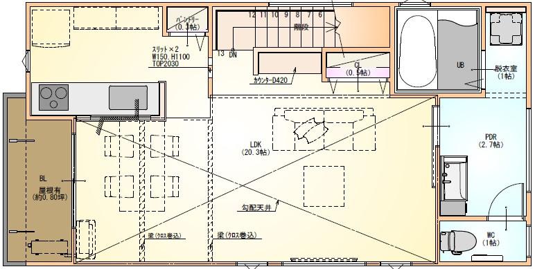 高関C2階.jpg