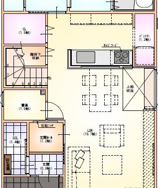 高関B1階.jpg